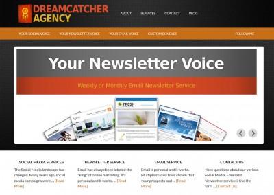 Dreamcatcher Agency